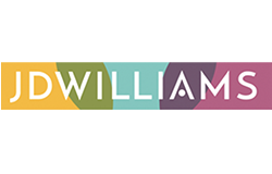 https://www.jdwilliams.co.uk/